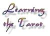 LearnTarot.com