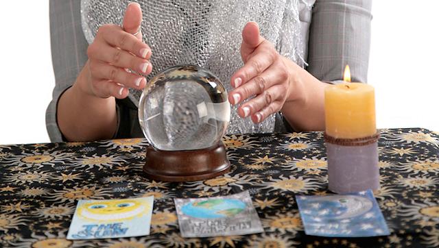 Tarot Spreads Archives - Learn Tarot in a DayLearn Tarot in a Day